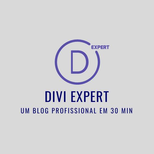 Divi Expert