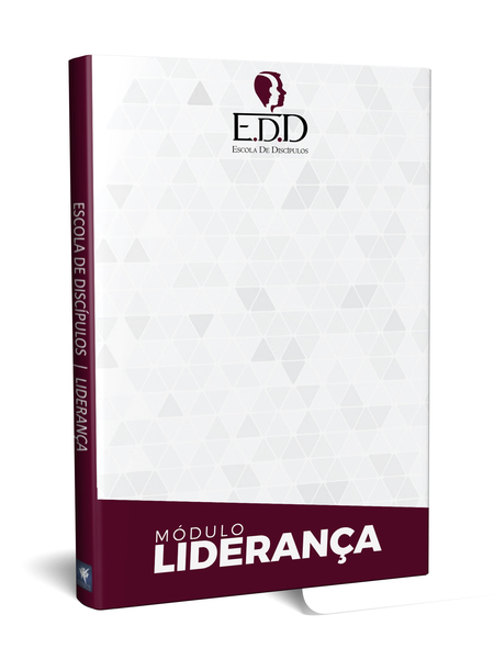 Liro - Apostila EDD Liderança