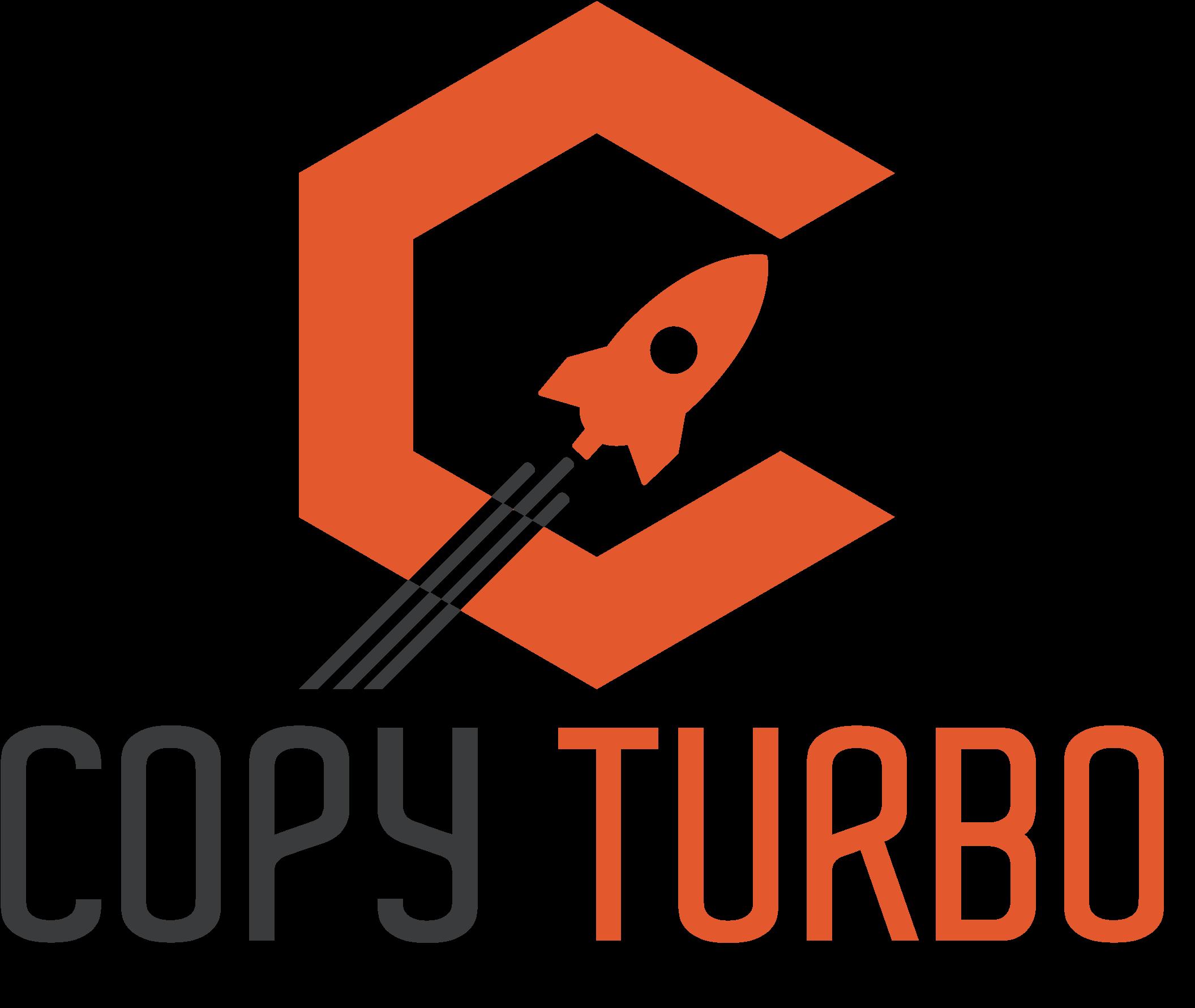 CopyTurbo