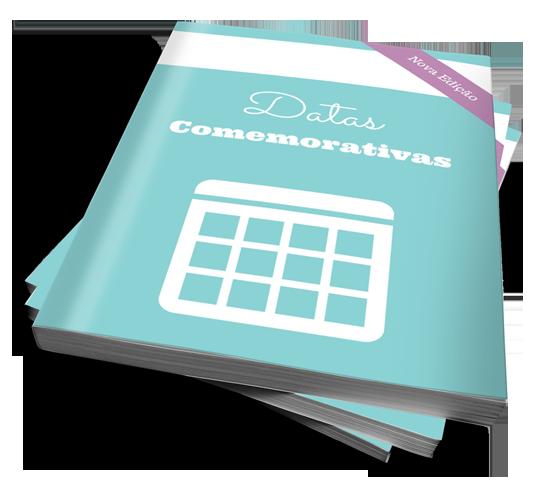 Apostila Datas Comemorativas, Jogos e Bônus