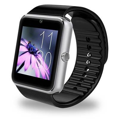 Relógio Smartter Ultra Limitless® - ORIGINAL