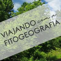 Livro Multimídia: Viajando com a Fitogeografia