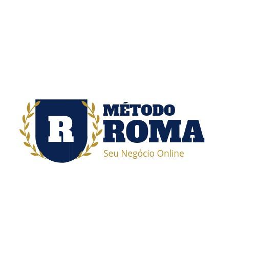 Método ROMA