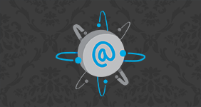 Atomic Email - Programa para enviar E-mail Marketing