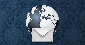 AiSMTP - Programa para criar Servidor SMTP
