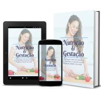Programa Nutrição & Gestação