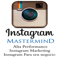 Instagram Mastermind