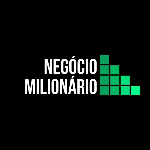 Negócio Milionário