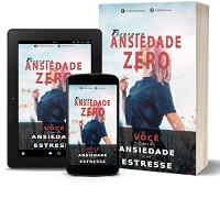 Ansiedade Zero