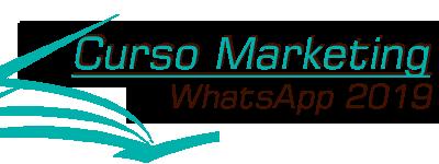 CURSO COMO CONQUISTAR MILHARES DE CLIENTES PELO WHATSAPP
