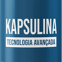 Kapsulina