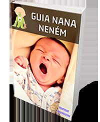 Guia Nana Neném