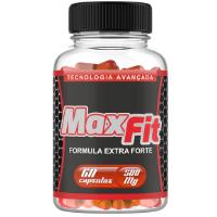 MaxFit+