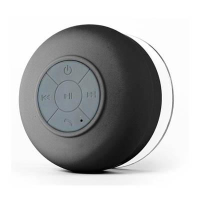 Mini Tow Box Sound Bluetooth® - ORIGINAL