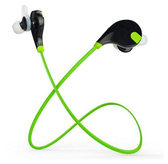 Fone Acqua Sports Bluetooth® - ORIGINAL