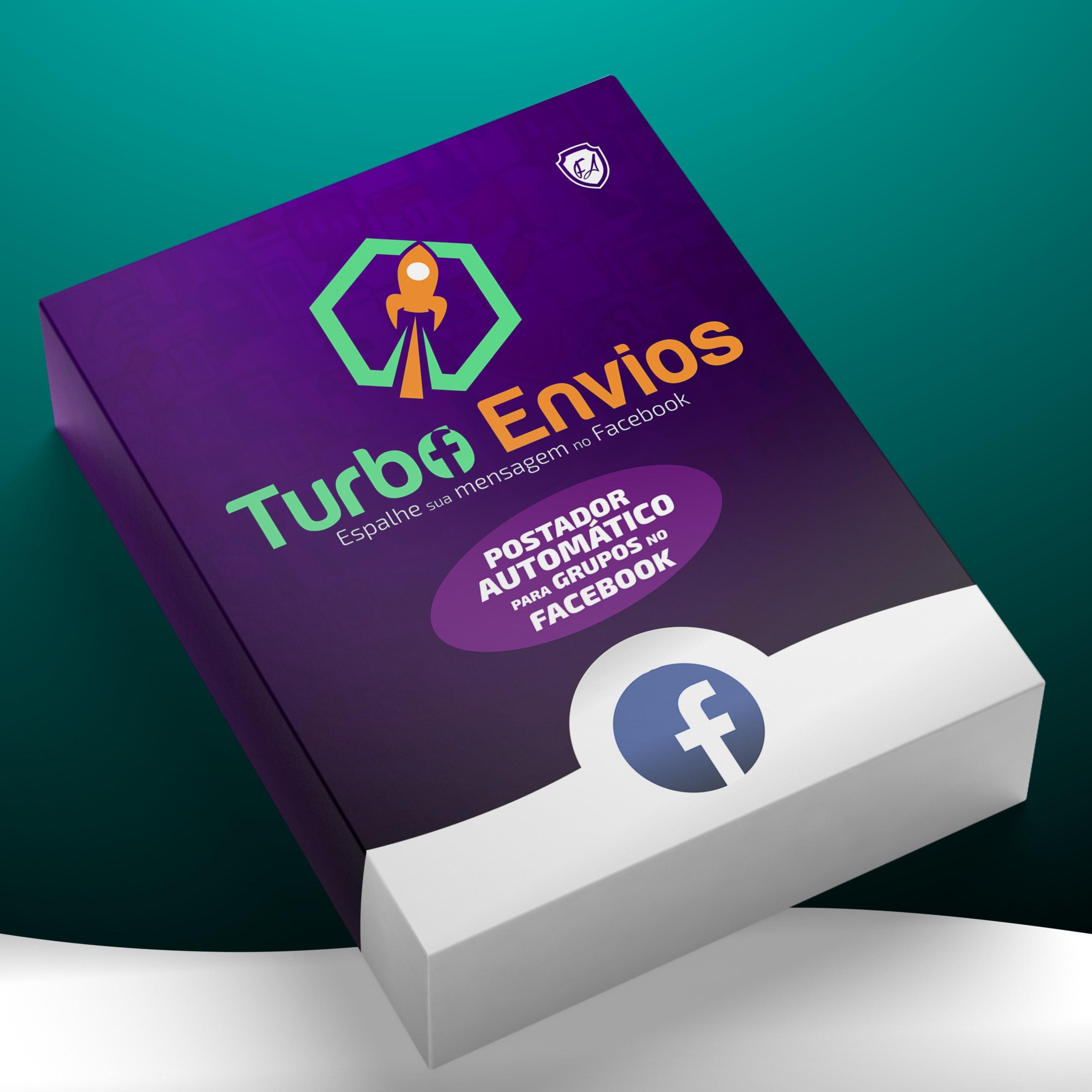 Turbo Envio