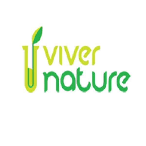 Viver Nature