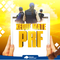 Xeque-Mate PRF