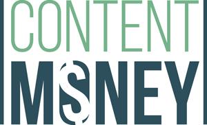 Content Money - Evento Presencial em São Paulo