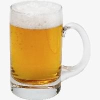 Apostila Curso de Cerveja