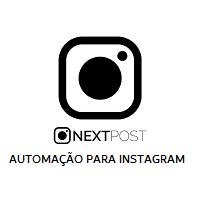 Nextpost - Automação para Instagram