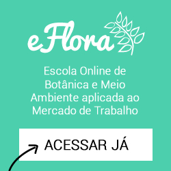 Portal eFlora - Plano Semestral