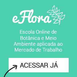 Portal eFlora - Plano Anual