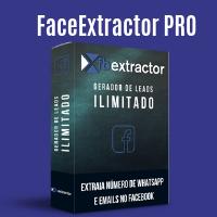 FaceExtractor