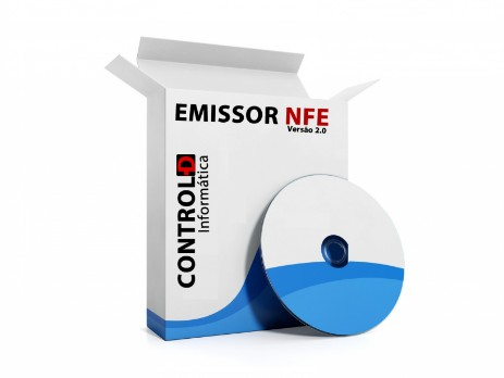 Sistema emissor Nota Fiscal Eletrônica para empreendedor individual, micro, pequenas e médias empresas