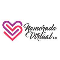 Namorada Virtual
