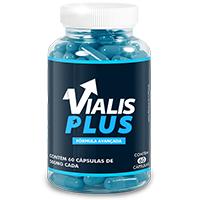Vialis Plus