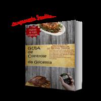 Guia de Controle de Glicemia