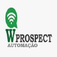 W Prospect