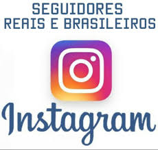Instagram Turbo