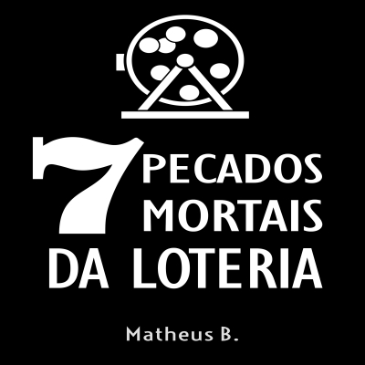 7 Pecados Mortais Da Loteria [order bump]