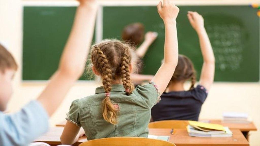 Fundamentos e metodologia da Educação Especial