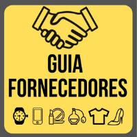 E-Book Guia de Fornecedores Brasileiros no Atacado