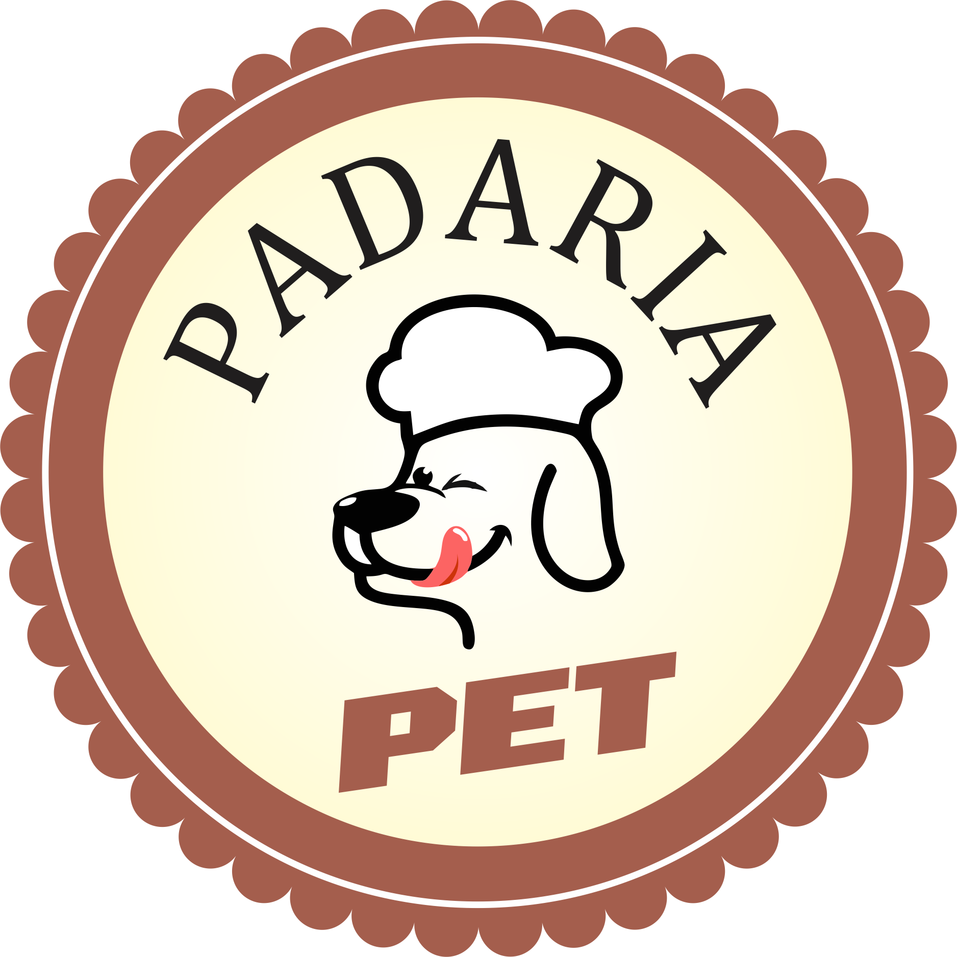Padaria Pet
