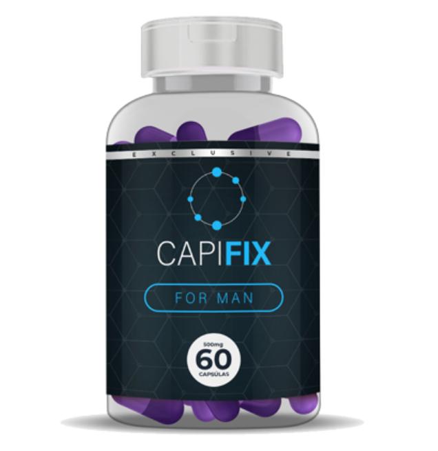 CAPIFIX