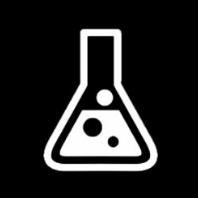 Fórmula da Importação 2.0 (Aprenda a Comprar os Melhores Produtos do Mundo Por Até 4 x MENOS!)