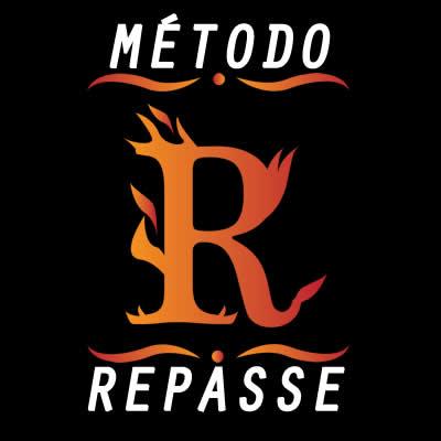 Método Repasse