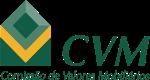 Logo da CVM