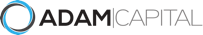Logo da Adam Capital
