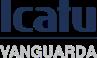 Logo da Icatu Vanguarda