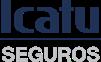 Logo Icatu Seguros
