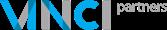 Logo da Vinci Partners