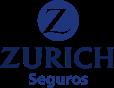 Logo Zurich Seguros