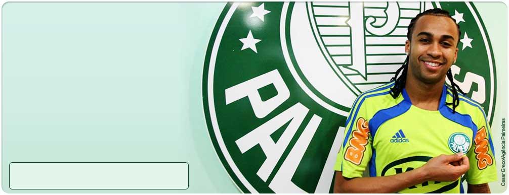 Jogador destaque: Wesley Lopes Beltrame
