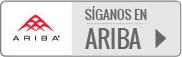 Visite el perfil de Motion Displays en Ariba Discovery