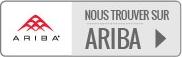 Consulter le profil de Motion Displays sur Ariba Discovery